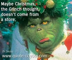 dr seuss maybe the grinch thought doesn t come