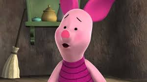friends tigger pooh s2e30 piglet u0027s star