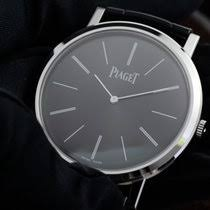 piaget altiplano piaget altiplano g0a41011 for rp 314 519 008 for sale from a