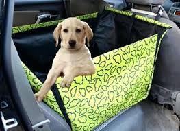 black friday carseat deals car seat deals canada car seat deals for twins dog cat pet hammock