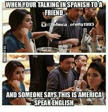 Speak English Meme - 25 best memes about i want speak english i want speak