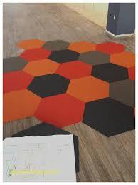 Tile Area Rug Shaw Hexagon Carpet Tile Size Best Accessories Home 2017