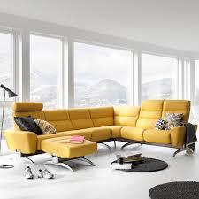 1143 best chairs sofas u0026 ekornes stressless stresslessus twitter