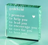 baptism gifts from godmother best 25 christening gifts from godparents ideas on