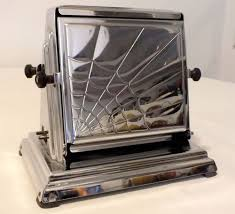 Toasters In The 1920s 201 Best Toasters Toast Rack Images On Pinterest Toast Rack