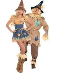Halloween Costumes Minion Couples Costumes Party