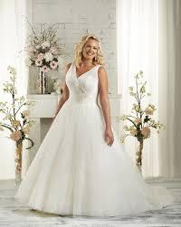 product name 1502 wedding dresses bonny bridal