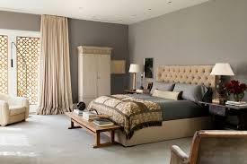 couleur chambre taupe quelle couleur avec le taupe pour un intérieur cosy et orignal