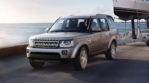 land rover discovery 4 2016 discovery 4