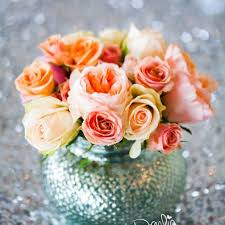 flower delivery nc hawk florist flower delivery by renee landry events
