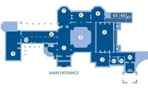 biltmore estate floor plan 23 fresh biltmore estate floor plan house plans 79073