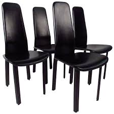 elegant high back dining room chairs sale 47 about remodel decor