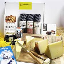 gourmet cheese baskets 9 best cheese baskets boxes images on cheese gifts