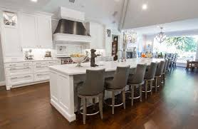 photos of kitchen interior whether custom or factory made cabinets make the kitchen