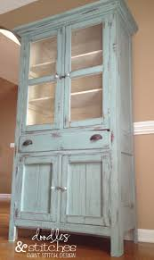 Annie Sloan Duck Egg Blue by Annie Sloan Chalk Paint Lovers Here Is My Extended Colours Range