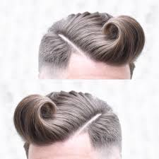 guys hair guys hair home facebook
