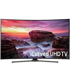 best black friday deals 32 inch tv televisions u2014 led lcd plasma u0026 flat screen tvs u2014 qvc com