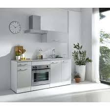 bloc cuisine studio bloc de cuisine bloc cuisine 180 cm bloc cuisine compacte pour