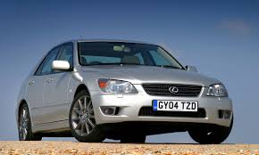 lexus is300 air ride suspension buyer u0027s guide lexus is200 xe10 drive my blogs drive