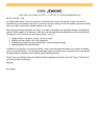 application cover letter to recruitment agency cover letter sample
