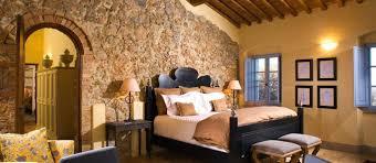 spanish home spanish style interior paint colors u2013 alternatux com