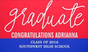 congratulations graduation banner 16 graduation banners psd ai vector eps design trends