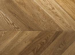 13 best 144 floor images on flooring hardwood floors