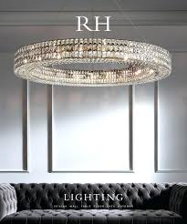 Restoration Hardware Pharmacy Lamp by Restoration Hardware Metier Task Floor Lamp Tag Task Floor Lamps