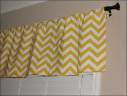 Yellow Gray Curtains Interiors Fabulous Yellow Curtain Panels Gray And White Curtain