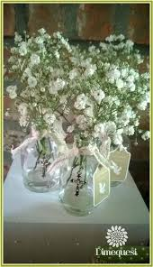 first holy communion table centerpieces flower centerpieces for first communion planning a first holy