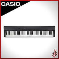 casio lk 175 61 lighted key personal keyboard casio lk 175 61 key portable keyboard with lighted keys shockwaves