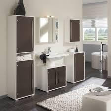 badezimmer jugendstil uncategorized kühles badezimmer braun weiss mit mosaik fliesen