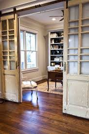 great ideas for room divider with door design design ideas
