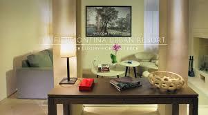 la fiermontina urban resort u2013 luxury rooms in lecce