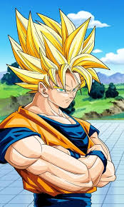 667 dbz images dragonball dragons goku
