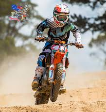 85cc motocross racing hunter lawrence interview mcnews com au