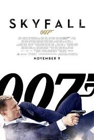 149 best movies images on pinterest film posters books and good