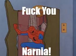 Spiderman Meme - best of the 60s spider man meme 21 pics pleated jeans