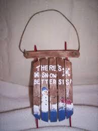 72 best popsicle stick crafts images on diy