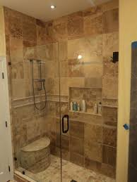 tile ideas for downstairs shower stall for the home small bathroom ideas with shower and tub home willing ideas