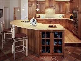 kitchen narrow cabinet with doors cabinet stores near me modern