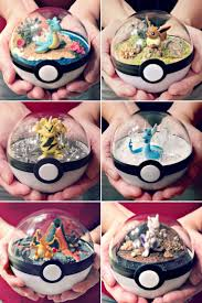 823 best video game crafts images on pinterest social community