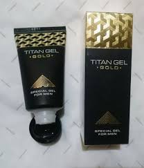 original titan gel gold for men all health and beauty cebu city