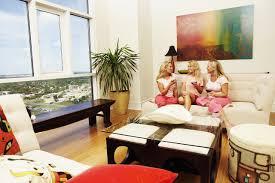 Living Room On A Budget Pinterest The Best Diy Apartment Small Living Room Ideas On A Budget