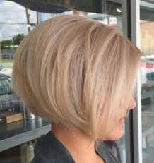Modische Bob Frisuren 2017 by Kurze Bob Frisuren 2017 Haar Frisuren Trends