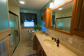 Average Cost Of Remodeling A Small Bathroom Update The Bathrooms In Your Utica Ny Home New York Sash