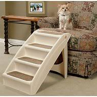 dog stairs pet steps u0026 ramps for indoor u0026 car low prices chewy com