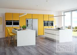 handleless kitchens eclipse interiors