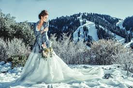 Colorado Mountain Wedding Venues Winter Weddings Archives Page 2 Of 15 Luxe Mountain Weddings