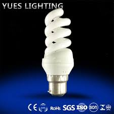 wholesale cfl bulbs wholesale cfl bulbs suppliers and
